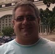 Diego Fernando Grau Turri