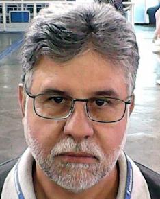 Ricardo Célio de Souza
