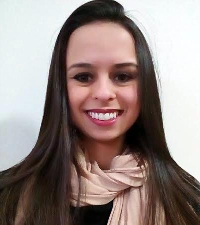 Laura Zimmermann Flores