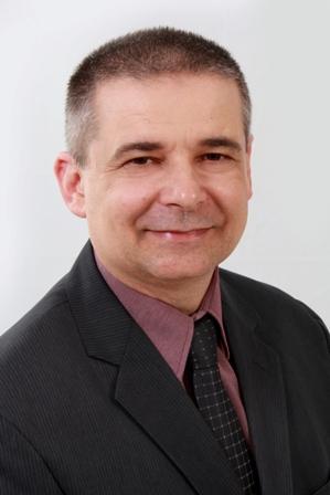 Evandro Moritz