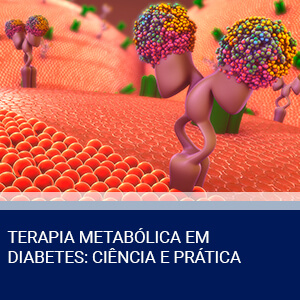 Terapia metab lica em diabetes ci ncia e pr tica cursos for Elementos antropometricos